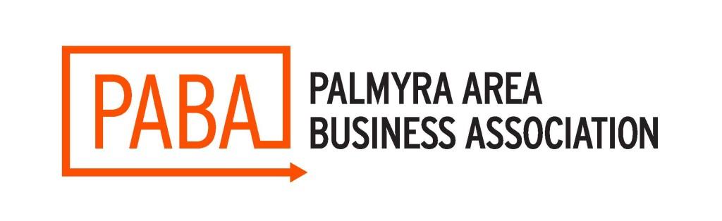 PABA-Logo