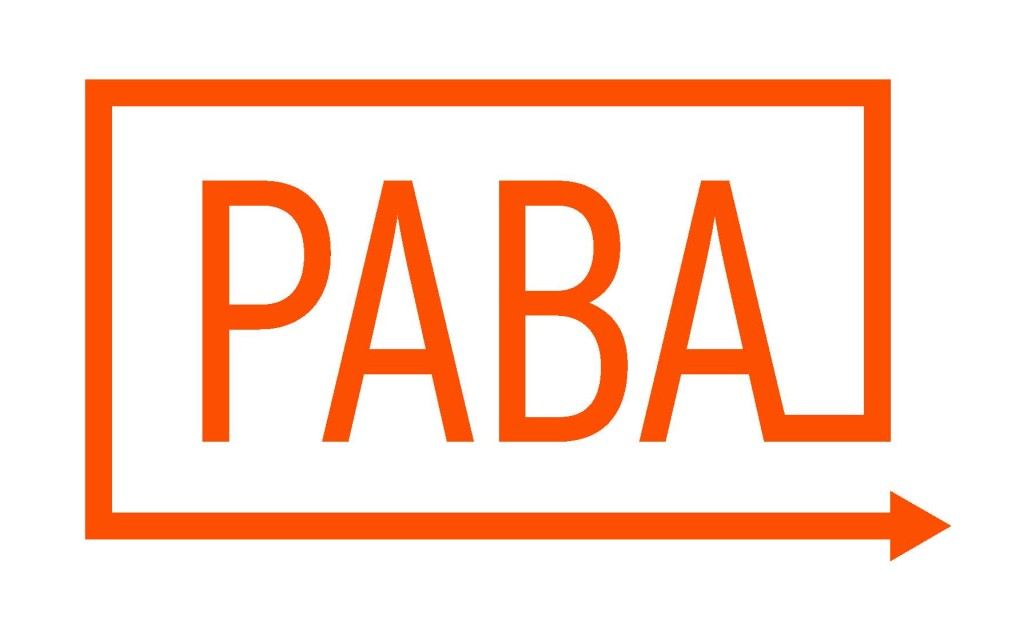 PABA-LogoOnly